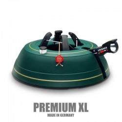 Stojan na vianočný stromček Krinner PREMIUM XL